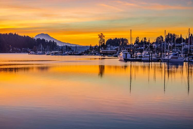 a-pacific-northwest-sunrise-ken-stanback