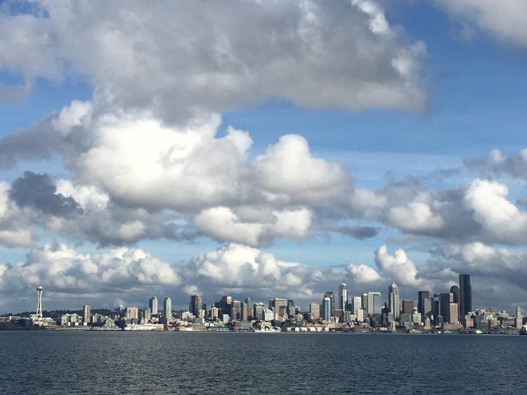 Seattle 2016-01-24